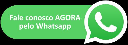 whatsapp-bt-500x17620201021130713